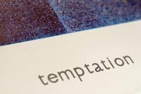 Genesis 39 tempted