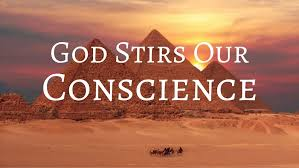 Genesis 41 God