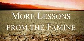 Genesis 47 lessons