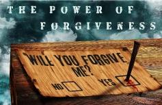 Genesis 50 forgive