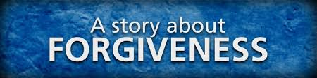 Genesis 50 God's story