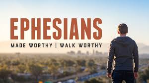 Ephesians 4 header
