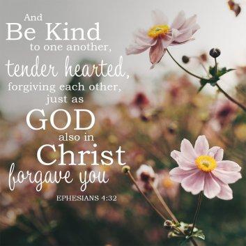 Ephesians 4 kind