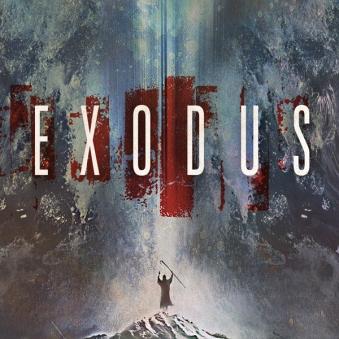 Exodus 21 law