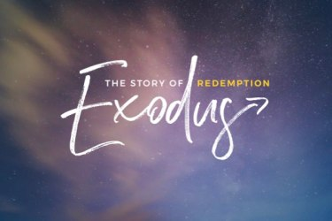 Exodus 21 redeemed