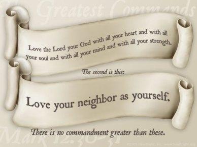 Exodus 22 greater