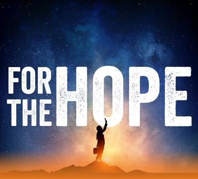 Exodus 22 hope