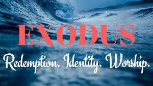 Exodus 22 title