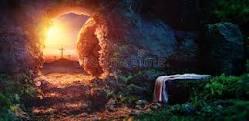 Exodus 24 risen