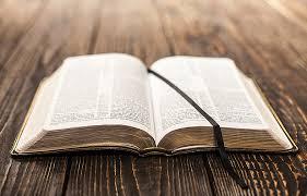 Exodus 25 word