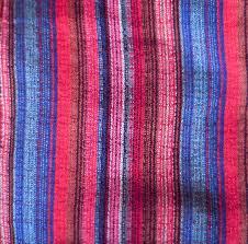 Exodus 26 cloth