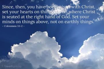 Exodus 28 above all