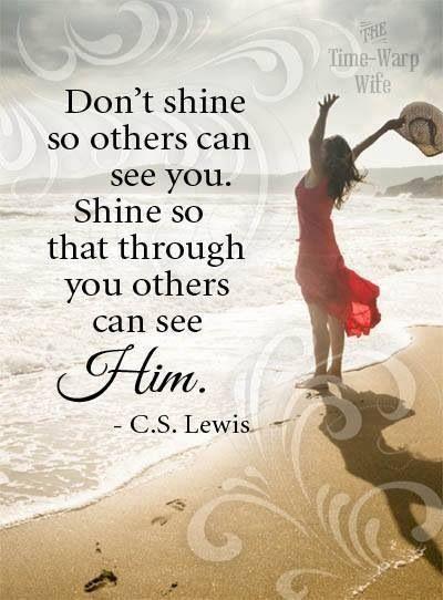 Exodus 29 shine