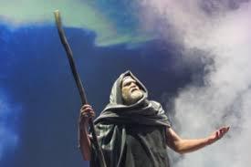 Exodus 32 pleading