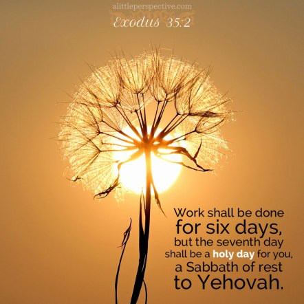 Exodus 34 2