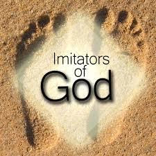 Galatians 2 God