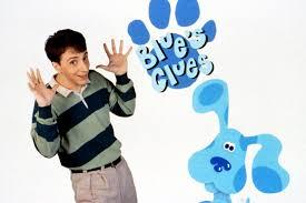 Phil 1 blue
