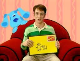 Phil 1 letter