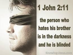 1 John 2 11