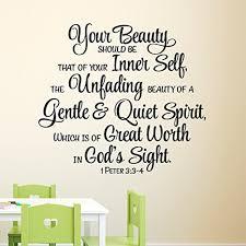 1 Peter 3 beauty of Jesus