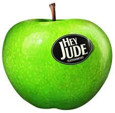 Jude hey