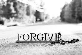 Philemon forgive