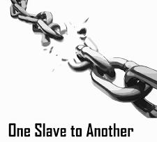 Philemon slave to Christ