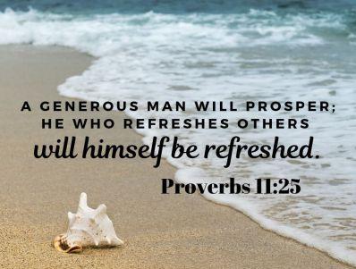 Proverbs 11 22