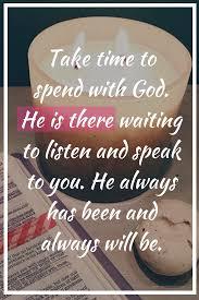 Proverbs 11 take time