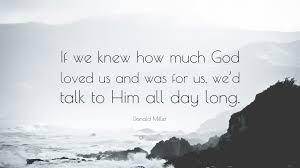Proverbs 11 talk to God