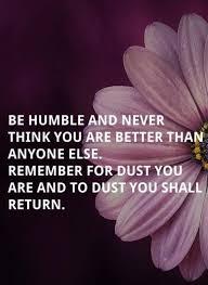 Proverbs 6 17