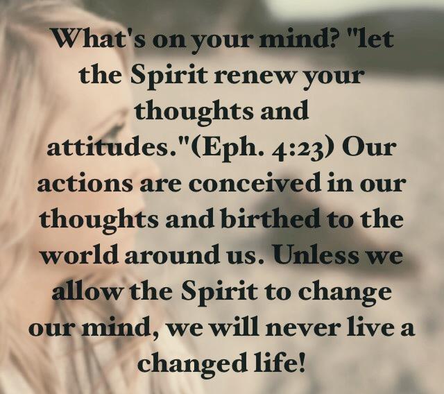 Proverbs 6 change