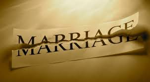 Proverbs 6 marriage