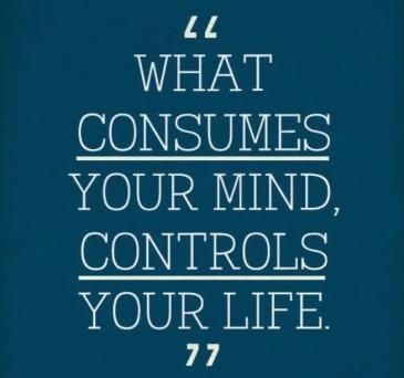 Proverbs 7 consumes