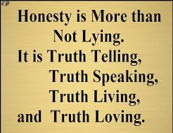Proverbs 8 8