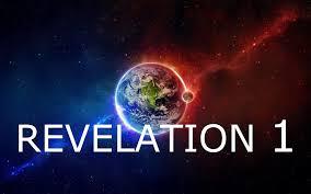 Revelation 1 title