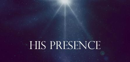 Matthew 1 presence