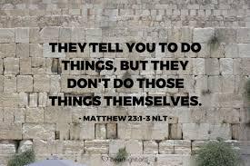 Matthew 5 matt 25