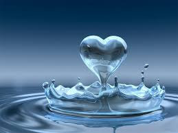 Proverbs 20 living water