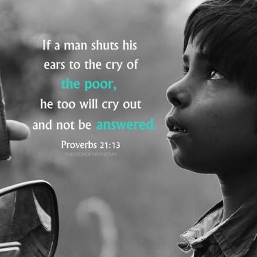 Proverbs 21 19