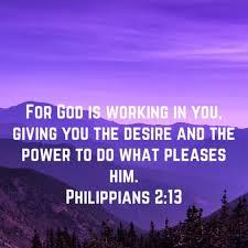 Proverbs 24 pleasing