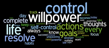 Proverbs 25 self control 2