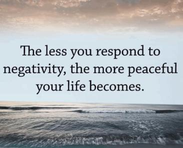 Proverbs 26 negative