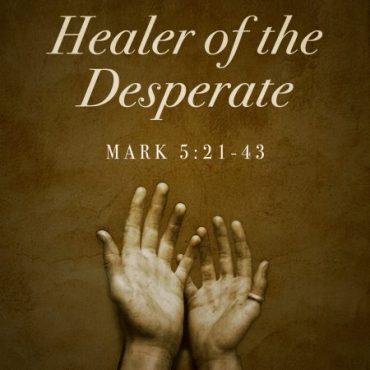 Mark-5-healer