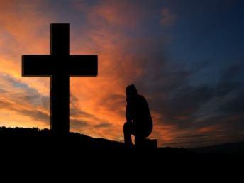 Matthew 12 bow to Jesus