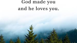 Matthew 13 God