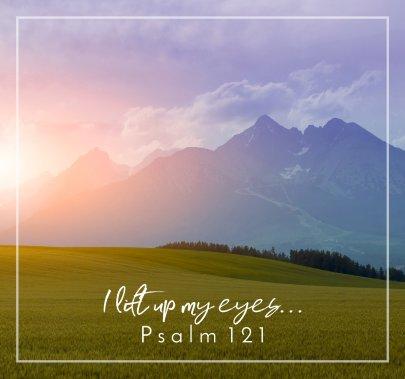 Matthew 13 my eyes