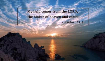 Matthew 13 my help