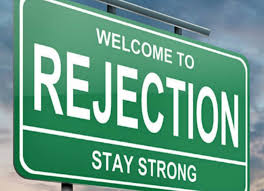 Matthew 13 rejection but strong