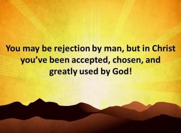 Matthew 13 used by God